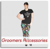 Groomers Accessories