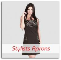 Stylists Aprons