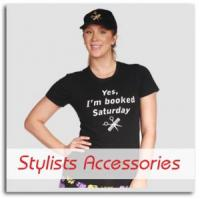 Stylists Accessories