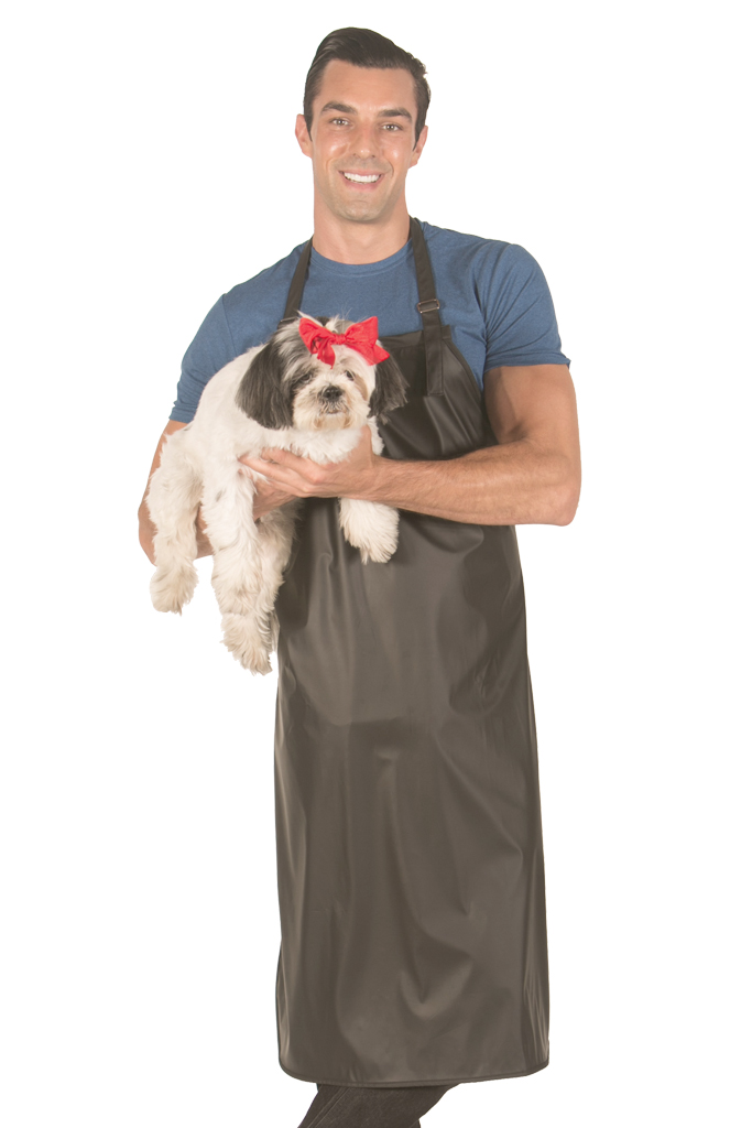 Multi Purpose Waterproof Apron