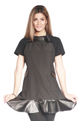 Stylist Cocktail Apron
